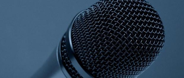 micrófono-hablar-publico-dicurso