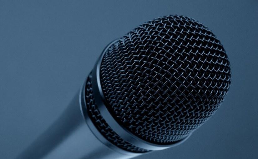 3 consejos básicos para hablar mejor enpúblico