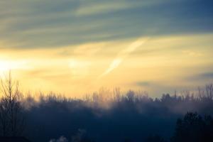 paisajes-mañana-amanecer