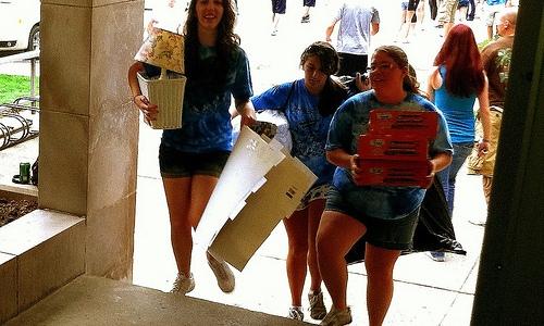 estudiantes-universidad-residencia