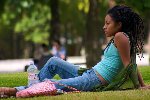 estudiante-semestre-universidad