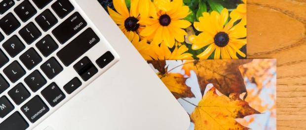 laptop-escritorio