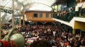 uam-protestas-geraldine-moreno