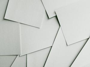 papel-hojas
