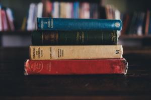 libros-lista