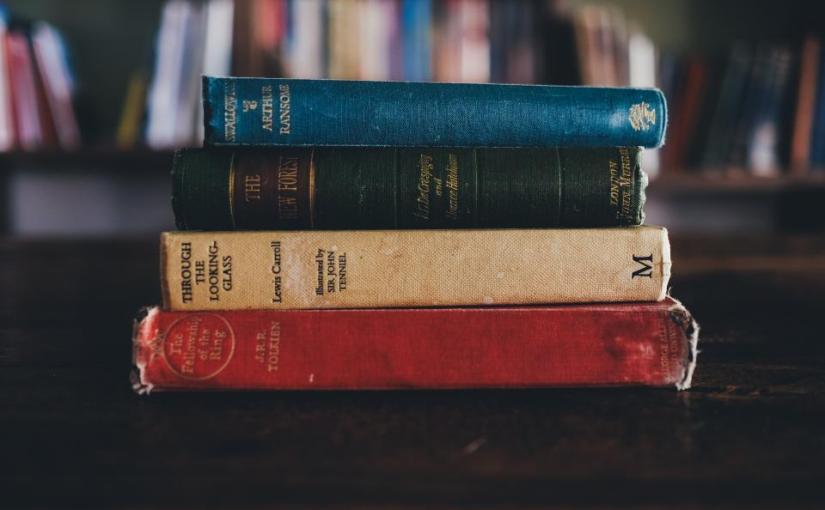 Libros adictivos que querrás leer en undía