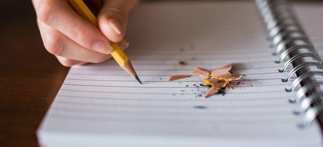 articulos de papeleria y utiles escolares de la universidad