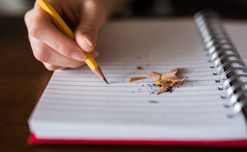 Los 6 artículos de papelería que te sacarán de apuros en launiversidad