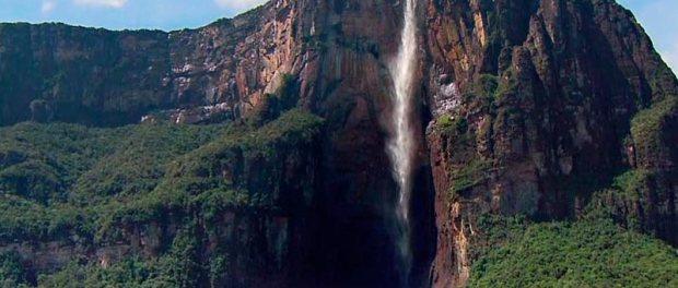 venezuela-canaima-viajes
