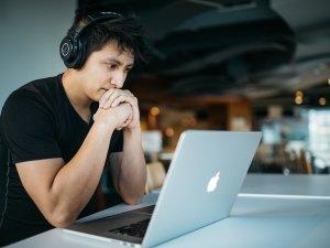 donde conseguir cursos gratis en internet