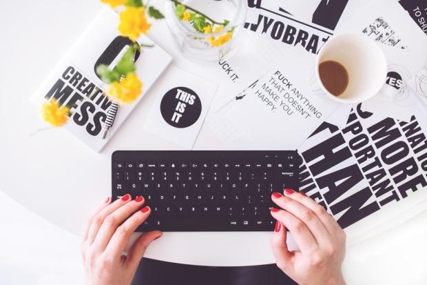 organizacion-laptop