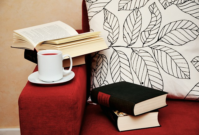 5 técnicas efectivas para estudiar librosacadémicos