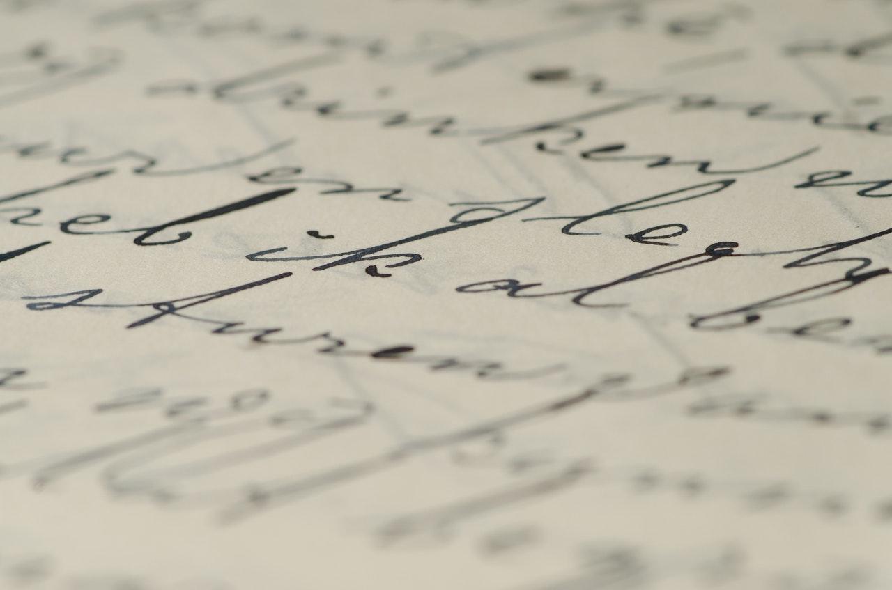 Cómo escribir un increíble ensayo de admisión universitaria – Nerd ...