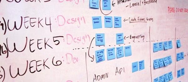 clases-organizacion-consejos