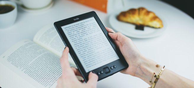crear guías digitales para estudiar