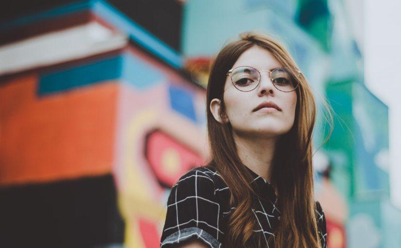 11 acertados consejos para tesistas para que el estrés no losconsuma