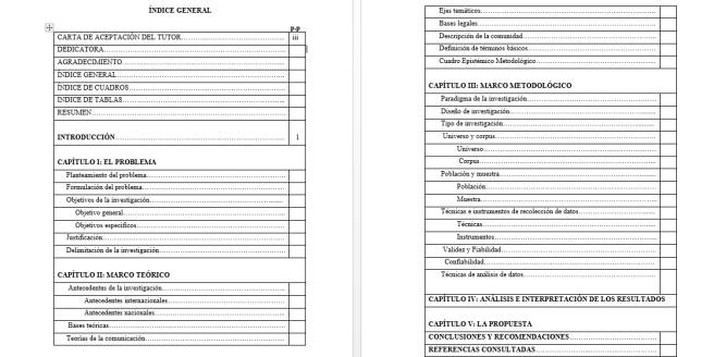 indice-tesis-modelo