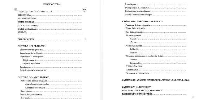 indice-tesis