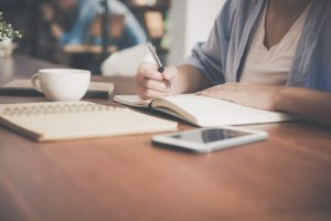 consejos para escribir bien