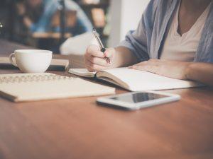 consejos para escribir y redactar bien