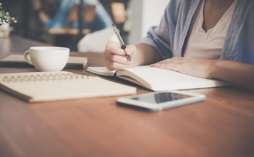 10 sencillos tips para mejorar la redacción significativamente