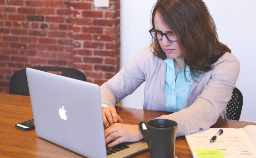 Protege tu computadora mientras haces la tesis degrado