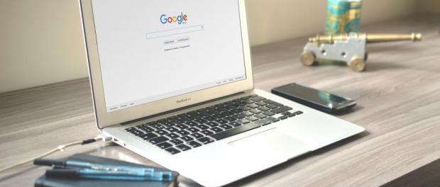 innovacion-tecnologia-laptop-google