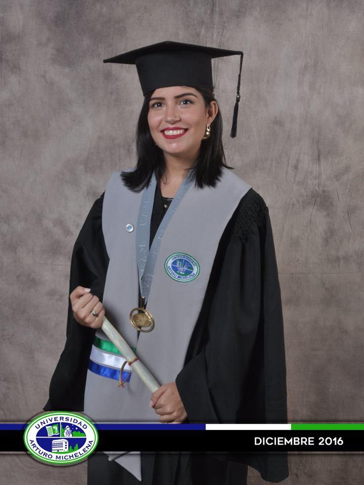 graduacion-uam-periodismo