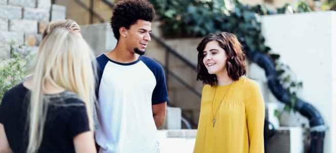 amigos-estudiantes-universudad
