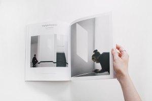 características del minimalismo