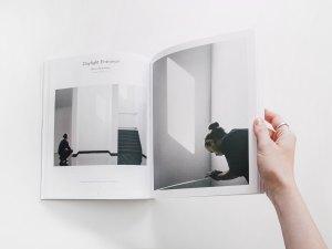 características del minimalismo como estilo de vida
