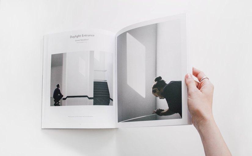 Entendiendo la filosofía del minimalismo como tendencia mundial y sinónimo dedesarrollo