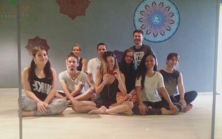 stefany-delgado-yoga-instructora-venezuela