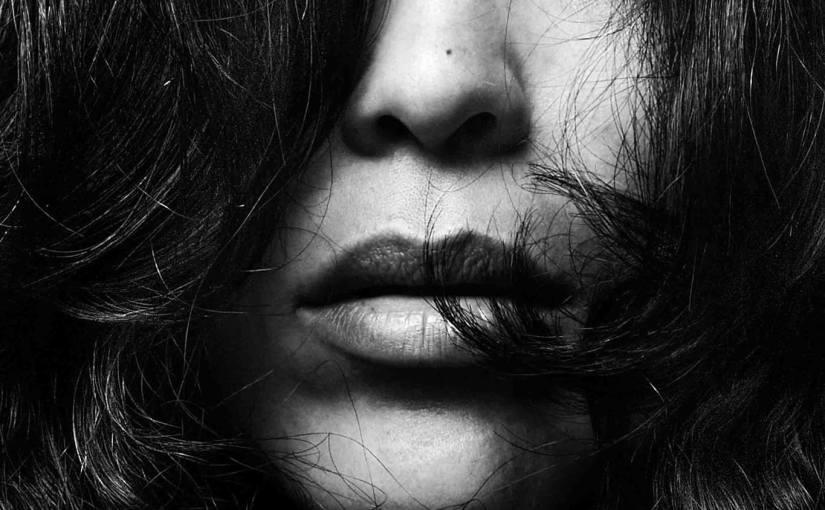 """Valentina Cipriany: """"Hay que vivir a través delamor"""""""