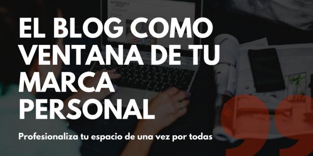 banner-blogging-servicio-charla-taller-asesoría-español