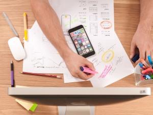productividad-trabajo-oficina