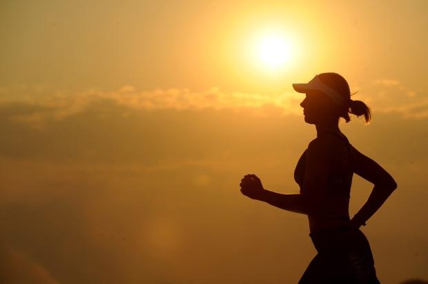 running-runner-long-distance-fitness-venezuela