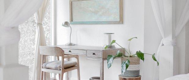 10 cosas de las que deshacerse para tener una vida más minimalista