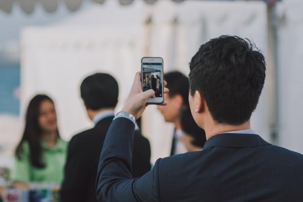 reunión-periodismo-evento-gente