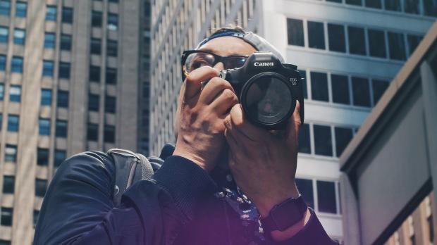 fotografia-periodista