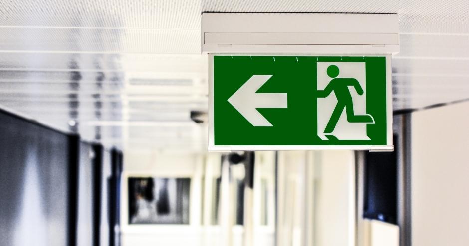 salida-estres-simbolo-señal