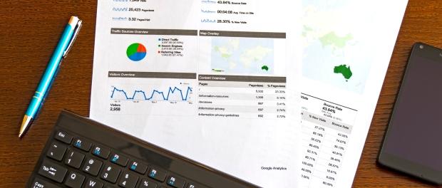 Digital-marketing-analytics-curso
