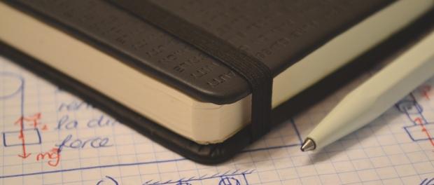 cuaderno-libreta-fisica-numeros