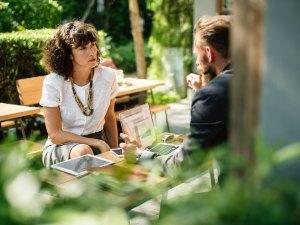 mejorar estrategias tácticas de comunicación