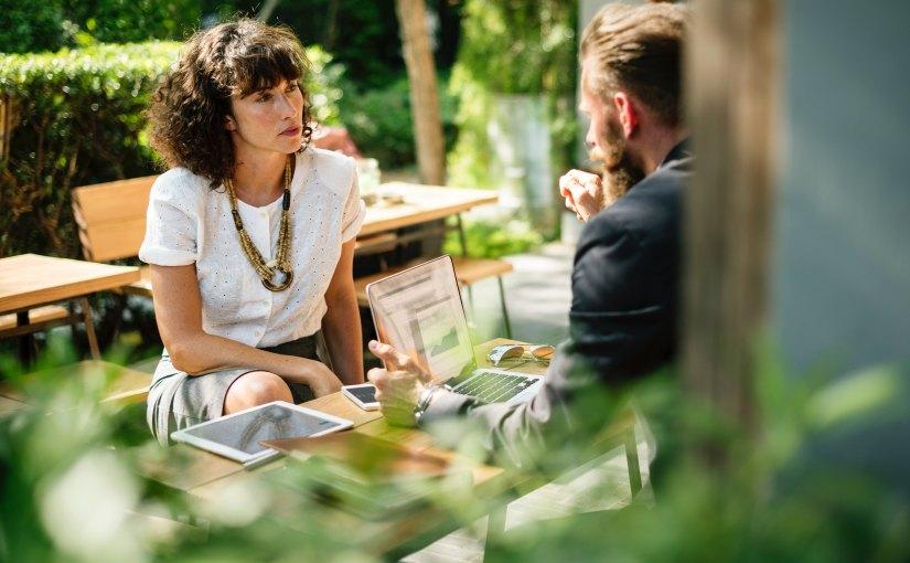 Hábitos comunicacionales que debes eliminar de tu vidasocial