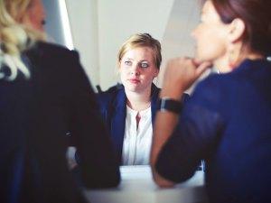 aspectos que mejoran tu currículum vitae
