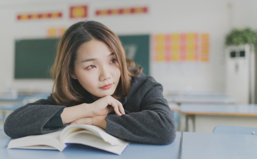 ¿Y ahora qué voy a estudiar?: Elige tu carrerauniversitaria