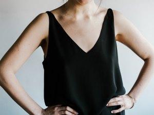 todo sobre la filosofia del slow fashion o moda sostenible