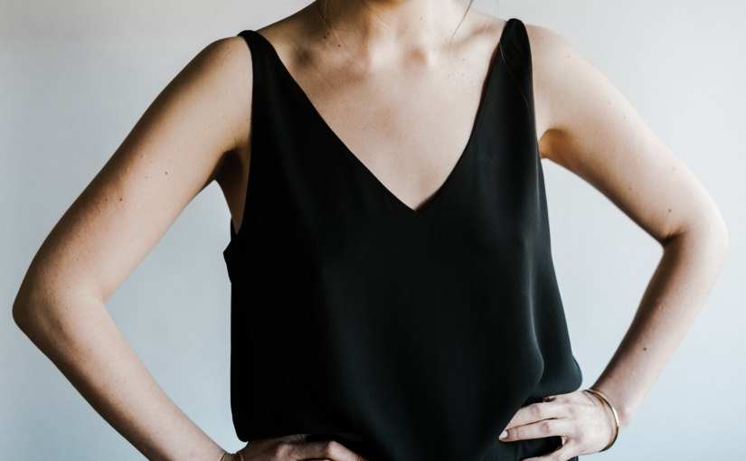 De qué se trata el slow fashion y por qué la gente se lo está tomando bastante enserio