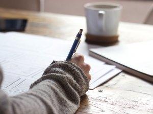 como redactar un buen resumen para estudiar